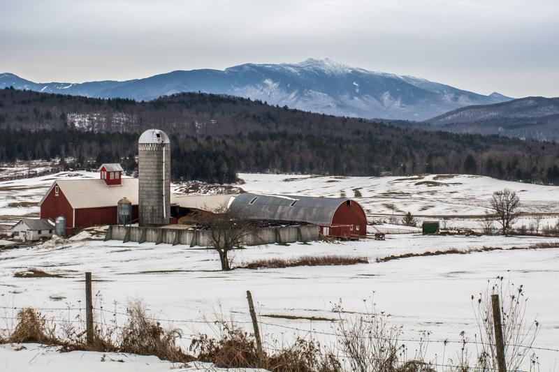 Fletcher, Vermont